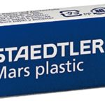 GOMME MARS MATIC STAEDTLER