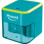 MAPED TAILLE CRAYONS ELECTRIQUE
