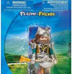 PLAYMOBIL PLAYMO-FRIENDS GARDE FORESTIER