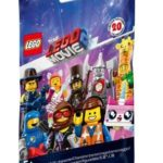 SACHET SURPRISE LEGO MOVIE 2