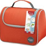MAPED SAC ISOTHERME PICNICK ORIGINS ROUGE