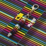 MINI PEN STORIES AZTEQUE