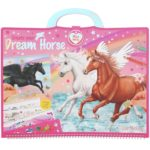 DEPESCHE MISS MELODY CREATE YOUR BABY PONY
