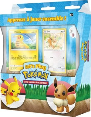 POKEMON KIT DU DRESSEUR